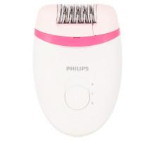 Эпилятор Philips BRE235/00