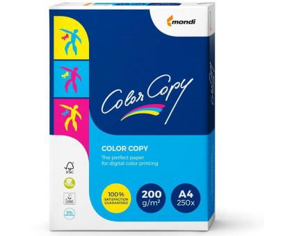 """Бумага """"Color Copy"""" А3, 250г/м2,"""