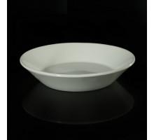 Блюдце-тазик 14см 304031