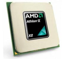 AMD Athlon II X2 250 AM3 (ADX250OCK23GQ) (3.0/2000