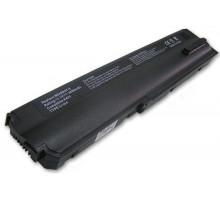 Li-ion Battery Rev 1.1 PC 11.1V 4000mAh