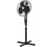 Вентилятор FUSION 30Вт черный