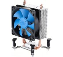 Вентилятор Deepcool Gammax 200
