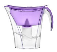 Барьер-Смарт фиолетовый