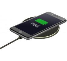 Беспроводное зарядное устройство для сотовых