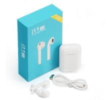 Bluetooth наушники TWS i11