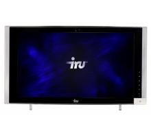 """Моноблок IRU 305  21.5"""" Full HD X2 M640/4Gb/500Gb/"""