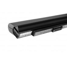 Батарея для ноутбука Acer BT.00603.043 Li-ion 4400