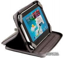 "Чехол для планшета DEFENDER Wallet uni 10.1"" серый"
