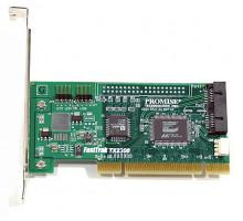 Контроллер IDE PCI Promise FastTrak TX2300 Raid