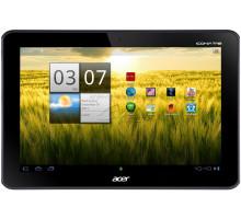 Планшетный ПК Acer Iconia Tab A200