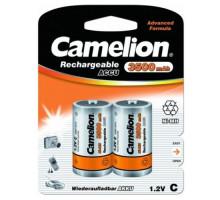 Аккумулятор Camelion 3500mA R14