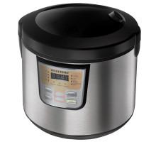 Мультиварка REDMOND RMC-45031