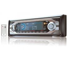 Автомагнитола LG LAC-M5500S