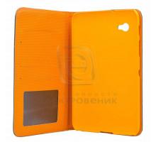 Чехол для планшета Samsung PCP-S1027BK