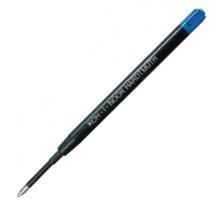 Стержень Koh-i-noor 4411D объемный синий пластм.