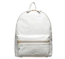 Рюкзак САМ. Т283.4 белоснежка