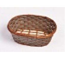 Вилка деревянная из явора 1077000 с тиснением