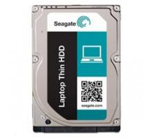 """Seagate Original SATA 2.5""""  320Gb 5000C5005E4DA4DF"""