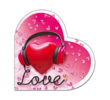 33271 Love