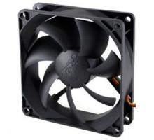 Вентилятор GlacialTech Cf-9225SBD0AB0031 92х92 мм