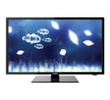 Телевизор FUSION FLTV-28C10