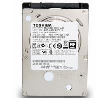 Toshiba SATA-III 500 Gb MQ01ABF050