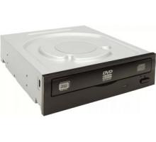 привод DVD+-RW LITE-ON IHAS 124-04/14 OEM SATA чер