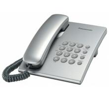 Телефон Panasonic KX-TS2350 RUS