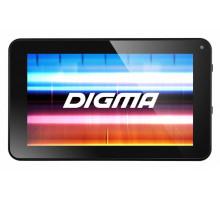 Планшет Digma iDx 10 Белый 8Gb/BT/WiFi/HDMI /Cam/