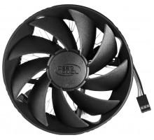 Вентилятор Deepcool 11509  Soc-1150/1155/115