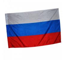 Флаг РФ 90х135см. 20115