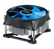 Вентилятор Deepcool THETA 115  Soc-1150/1155/115
