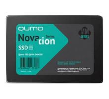 Накопитель SSD WD original SATA III 240Gb