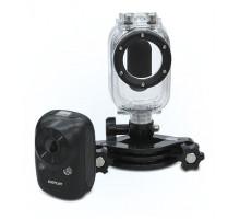 Видеорегистратор Explay DVR-017спорт-камера (экшн)