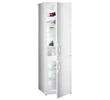 Холодильник Gorenje RС 4180 AW