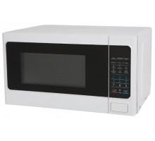 Микроволновая печь Midea EM820САА-W