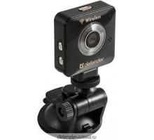 Видеорегистратор Defender CAR vision 2030 HD 1мп