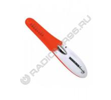 Прибор для завивки ресниц Микма-ИП2203