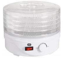 Сушилка д/овощей OLTO HD-20