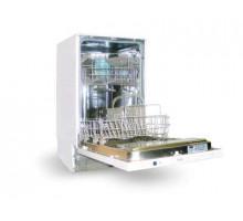 Посудомоечная машина Kronasteel BDE 4507 LP