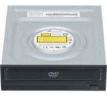 привод DVD-ROM LG DH18NSD61 ЧЕРНЫЙ внутренний SATA