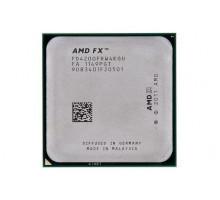 Процессор AMD FX-4350 AM3+
