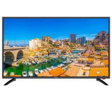 Телевизор Econ EX-40FS005B