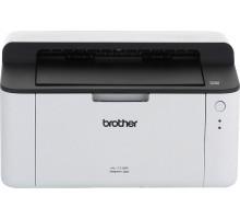 Принтер Brother HL-1110R A4
