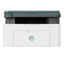 МФУ HP LaserJet  135r (5UE15A)