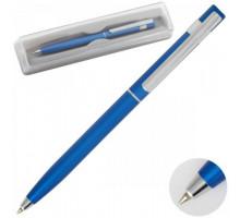 "Ручка подар. шар. ""Pierre cardin"" синяя"