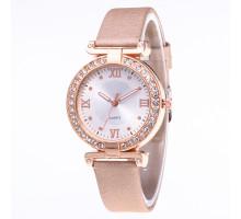 Часы наручные женские 34631016