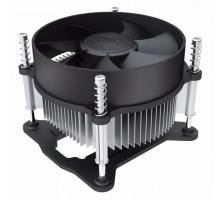 Вентилятор Deepcool 11508  Soc-1150/1155/115