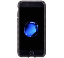 Смартфон Micromax Q440 Black